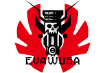 evawusa's Avatar